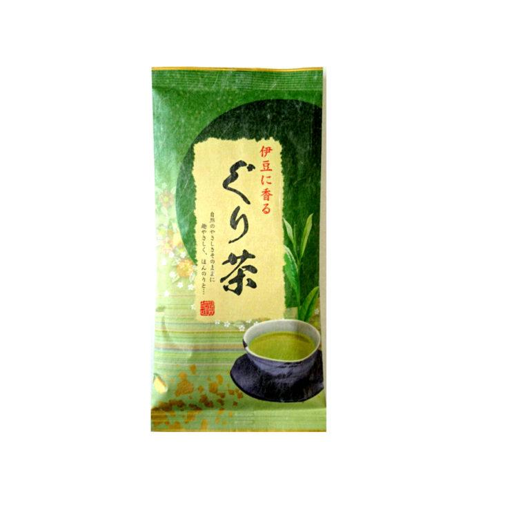 ichikawa-003